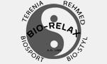 Bio-Relax