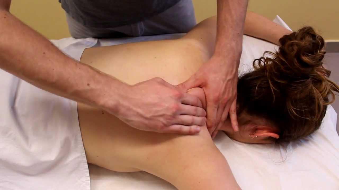 homoseksuel voksen massage de