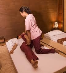 xxdark klub Thai massage østerbro