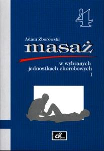zborowski masaż klasyczny