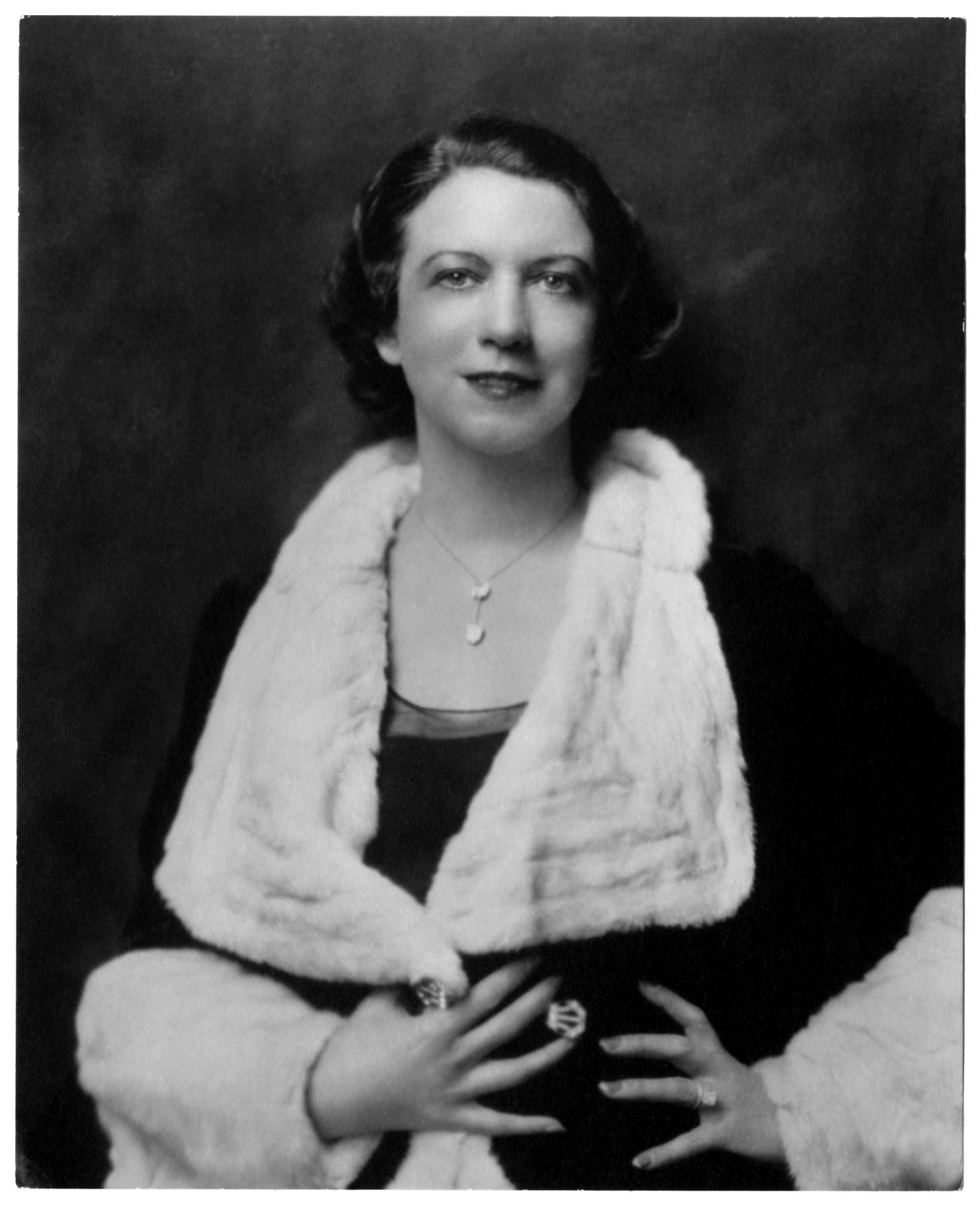 Arden Elizabeth